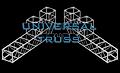 Universal_Truss_Logo.png