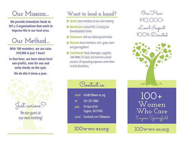 100WWC Brochure 2019-p1-DRAFT.jpg