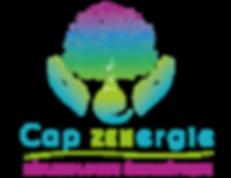 CapZenergie.png