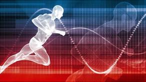 La réflexologie énergétique : un atout pour les sportifs !