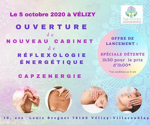 Ouverture du nouveau Cabinet de Réflexologie Énergétique à Vélizy.png