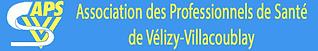 APS Vélizy.png