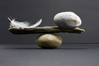 balance_plume.jpg