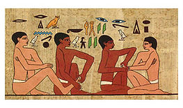 égyptiens.jpg