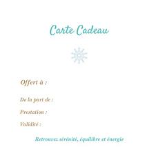 Carte Cadeau Noel 2020_Cap ZENergie2.png