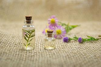 aroma - Bach.jpg