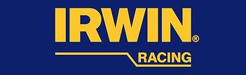 2019-irwinracing-logo.jpg