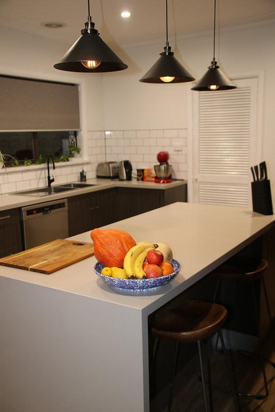 D- Kitchens (5).JPG