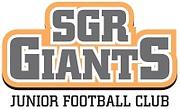 SGR Giants.png