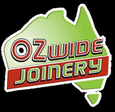 Logo-Recovered_v2.png