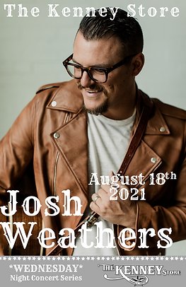 Josh Weathers.png