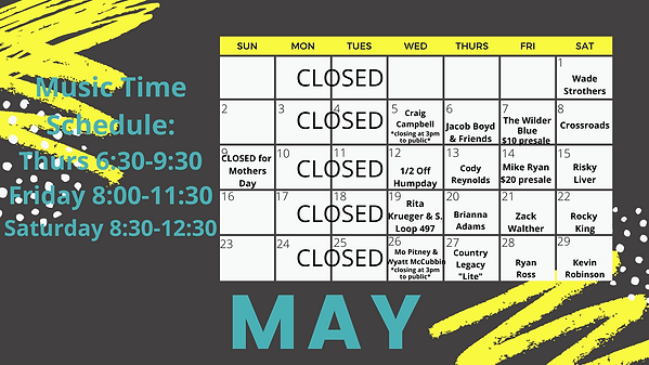 may Calendar (1).png