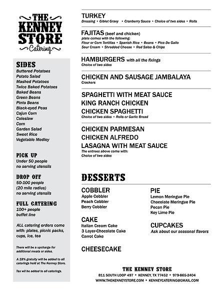 Kenney catering menu - Nov 20192.jpg