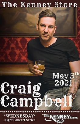 Craig Campbell (1).png