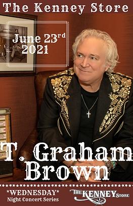 T.Graham.png