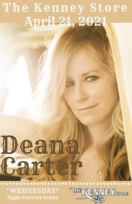 Deana Carter.png