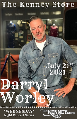 Darryl Worey.png