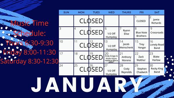 jan Calendar (1).png