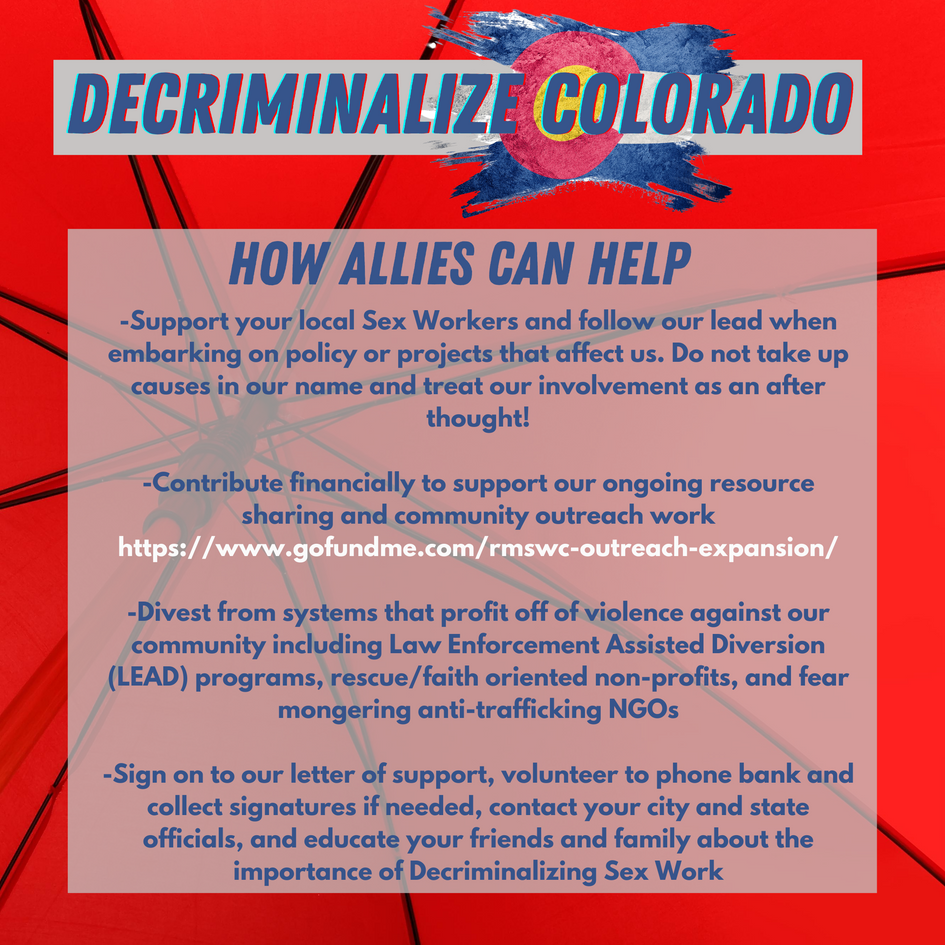 Decriminalize Colorado (3).png