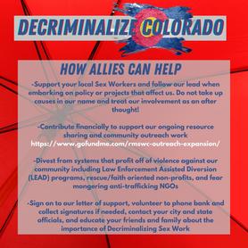 Decriminalize Colorado (3).png