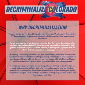 Decriminalize Colorado (2).png