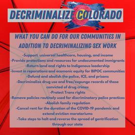 Decriminalize Colorado (5).png