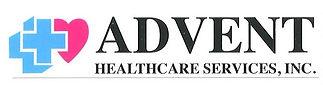 Advent Healthcare Services, Inc.