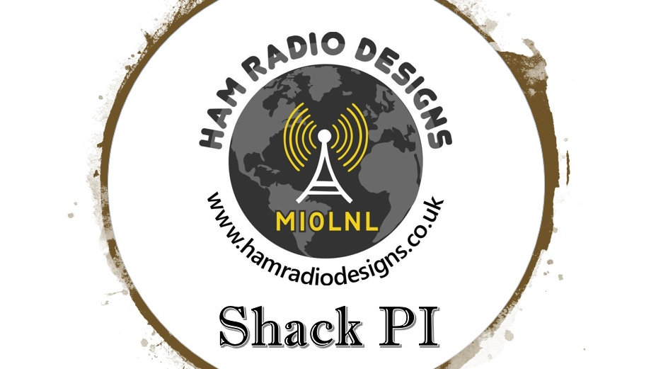 FREE SHACKPI DOWNLOAD