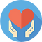 care_icon.png