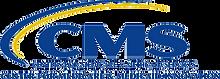cmmi-logo.png