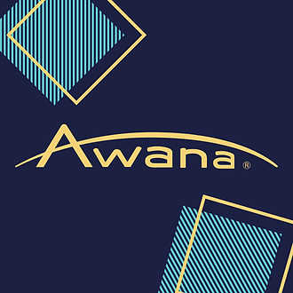 Awana Website.png