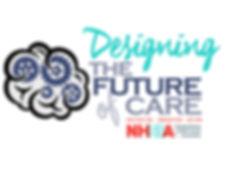 NHNSA Logo1b_V_Signature-01-01.jpg