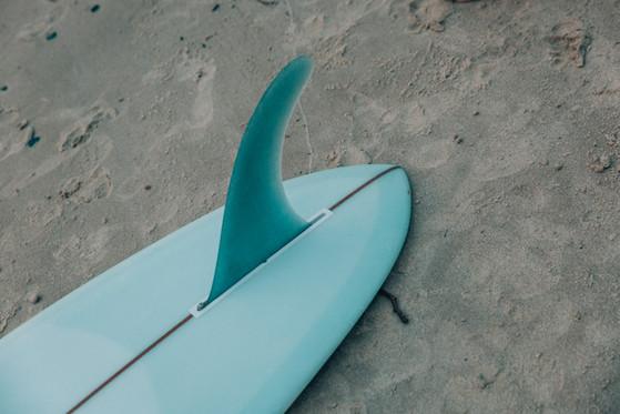 Surf-22.jpg