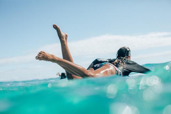 Surf-9.jpg