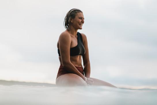 Surf-10.jpg