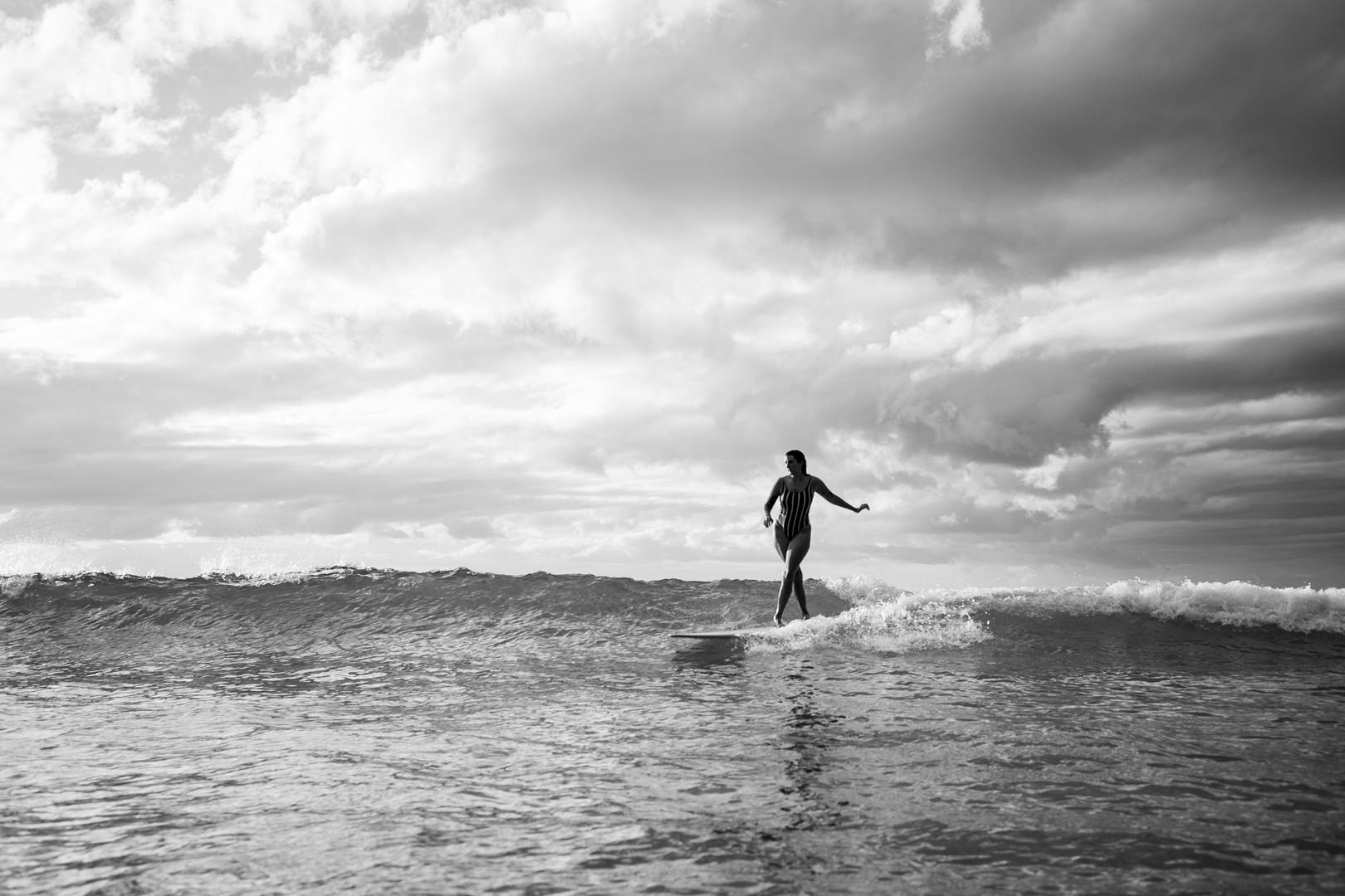 Surf-30.jpg
