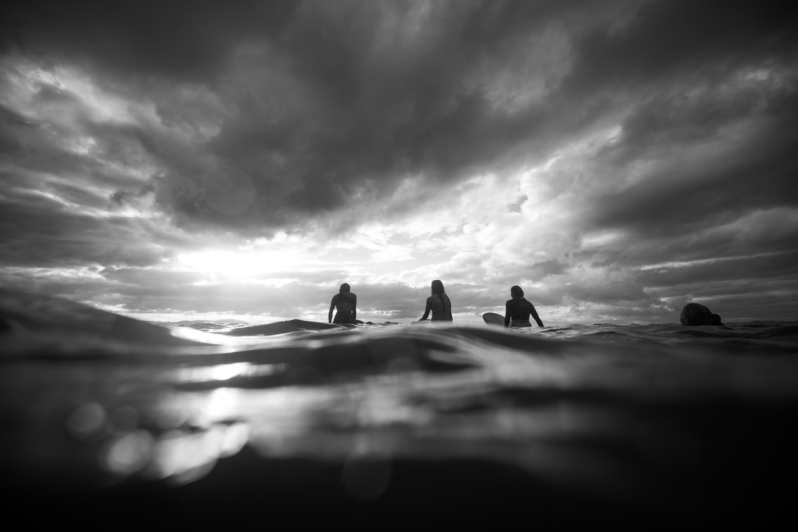 Surf-34.jpg