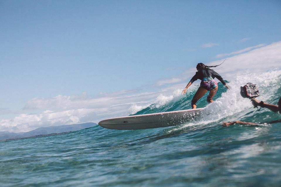 Surf-14.jpg