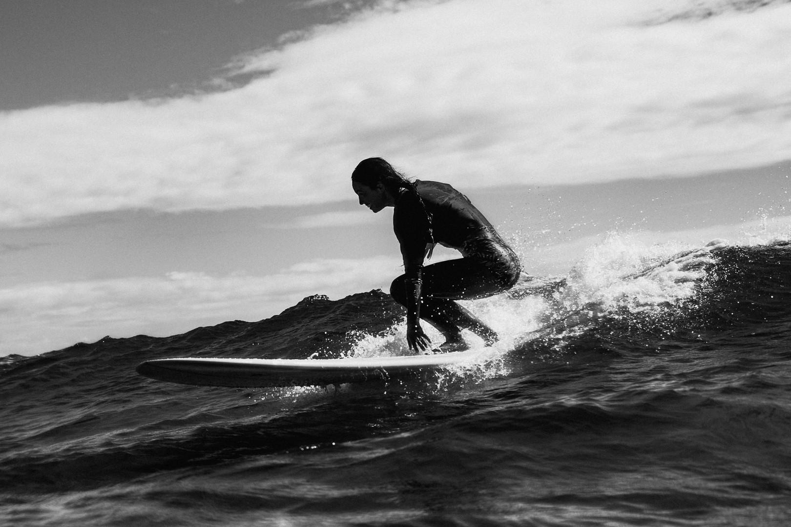 Surf-25.jpg