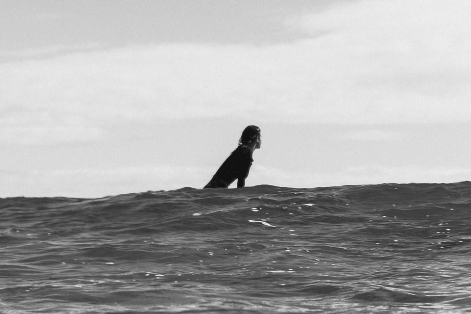 Surf-26.jpg