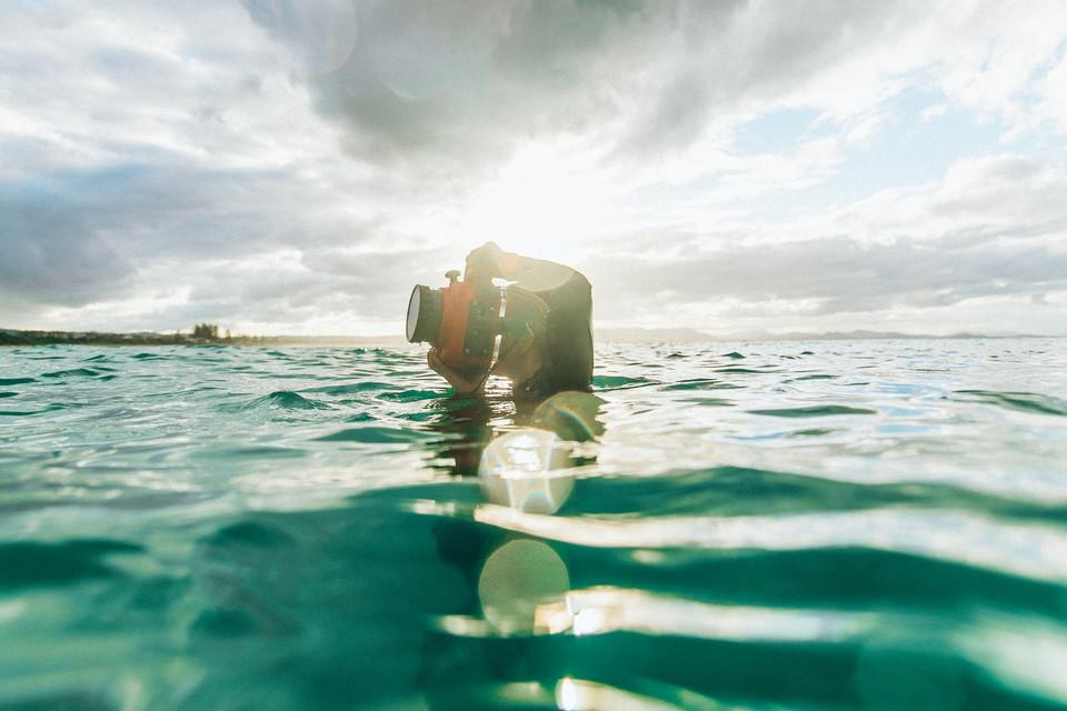 Surf-33.jpg