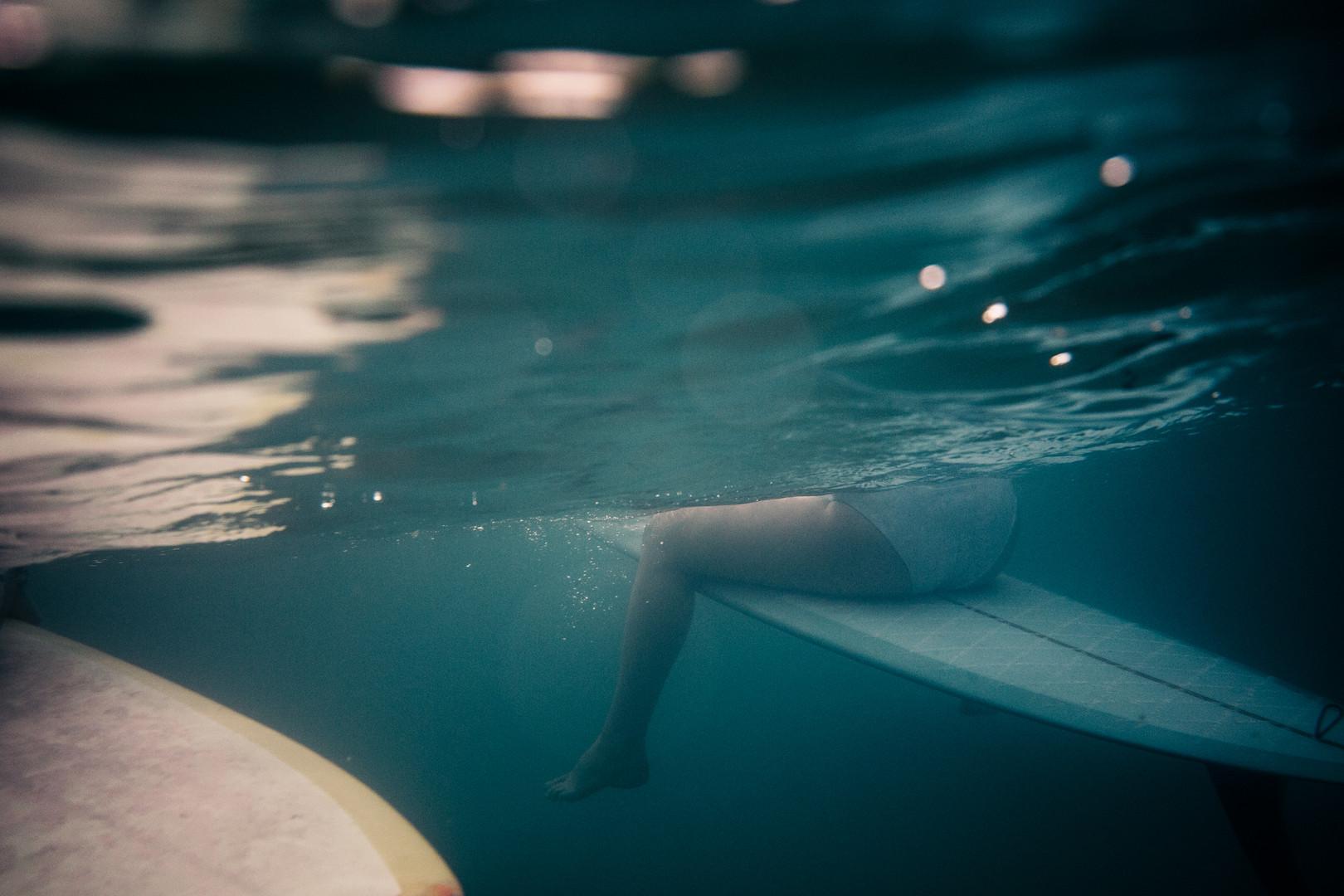 MFOUDOU-TheClique-147.jpg