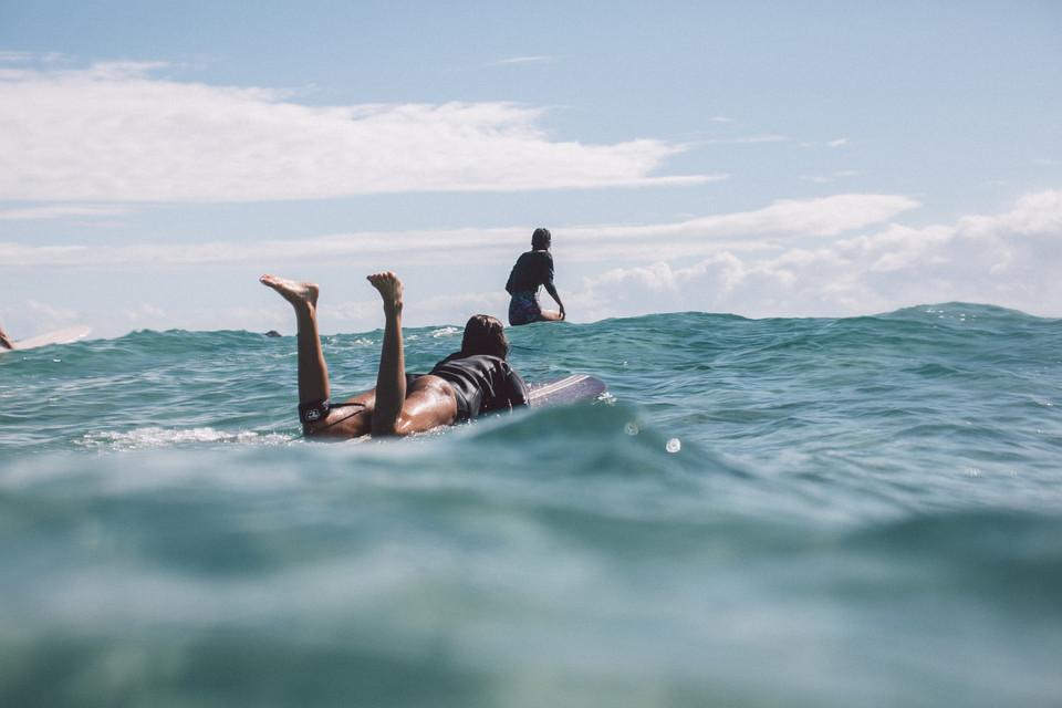 Surf-40.jpg