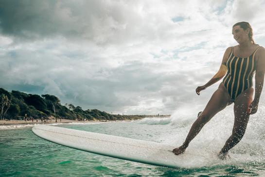 Surf-32.jpg