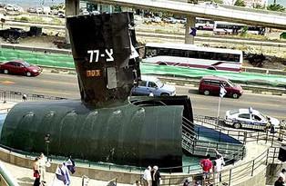מוזיאון ההעפלה וחיל הים בחיפה