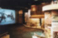 """מוזיאון הפלמ""""ח בתל אביב"""
