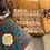 Thumbnail: Mixed Baklava- M Gift Box