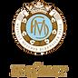 Logo WG.png