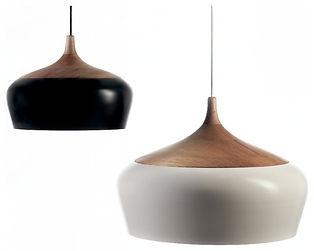 interesting-modern-hanging-light-modern-