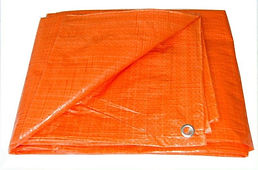 tarpaulin-orange.jpg
